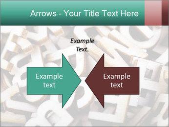 0000073848 PowerPoint Template - Slide 90
