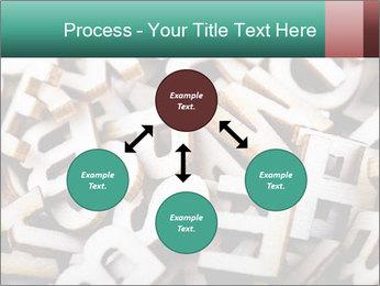 0000073848 PowerPoint Template - Slide 91