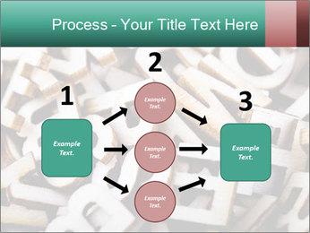 0000073848 PowerPoint Template - Slide 92