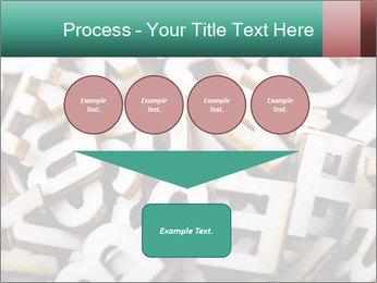 0000073848 PowerPoint Template - Slide 93