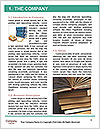 0000073848 Word Template - Page 3