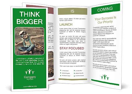 0000073849 Brochure Template