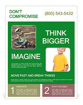 0000073849 Flyer Templates