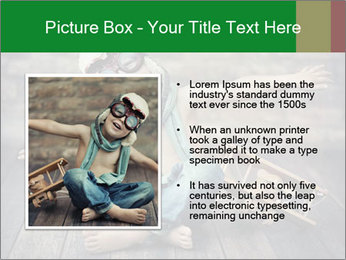 0000073849 PowerPoint Templates - Slide 13