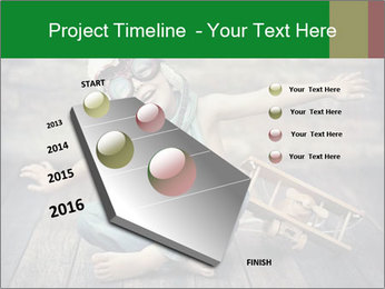 0000073849 PowerPoint Template - Slide 26