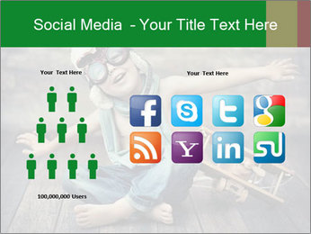 0000073849 PowerPoint Template - Slide 5