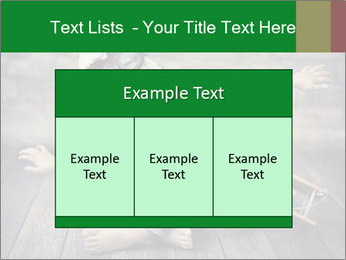 0000073849 PowerPoint Templates - Slide 59