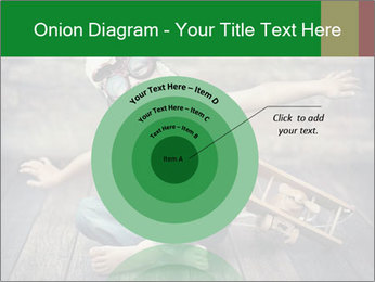 0000073849 PowerPoint Templates - Slide 61