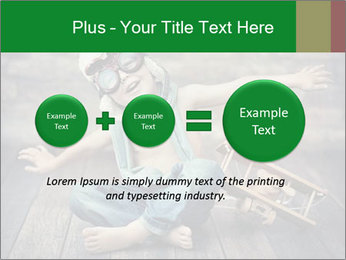 0000073849 PowerPoint Templates - Slide 75