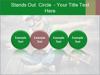 0000073849 PowerPoint Templates - Slide 76