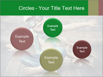 0000073849 PowerPoint Templates - Slide 77