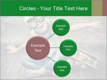 0000073849 PowerPoint Templates - Slide 79