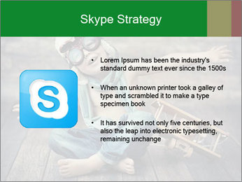 0000073849 PowerPoint Templates - Slide 8