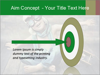 0000073849 PowerPoint Templates - Slide 83