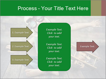 0000073849 PowerPoint Templates - Slide 85