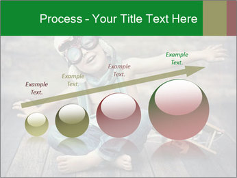 0000073849 PowerPoint Templates - Slide 87