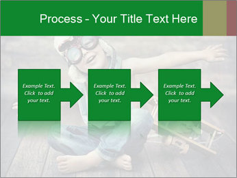 0000073849 PowerPoint Templates - Slide 88