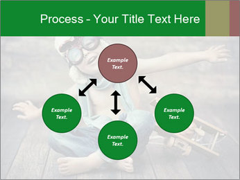 0000073849 PowerPoint Templates - Slide 91