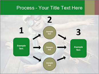 0000073849 PowerPoint Templates - Slide 92