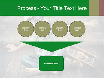 0000073849 PowerPoint Templates - Slide 93