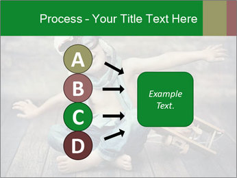 0000073849 PowerPoint Templates - Slide 94