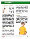 0000073849 Word Templates - Page 3