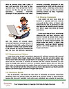 0000073849 Word Templates - Page 4