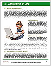 0000073849 Word Templates - Page 8