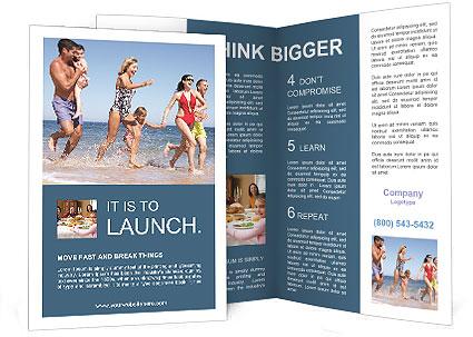 0000073850 Brochure Templates