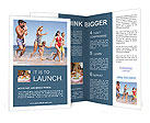 0000073850 Brochure Template