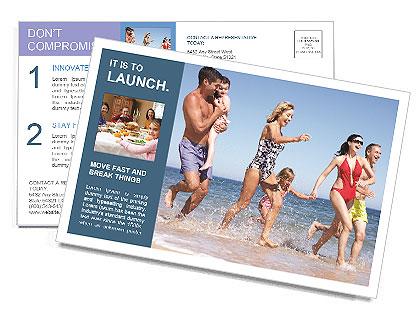 0000073850 Postcard Templates