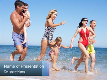 0000073850 PowerPoint Template - Slide 1