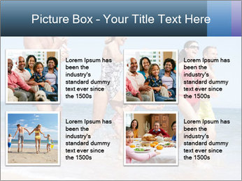 0000073850 PowerPoint Template - Slide 14