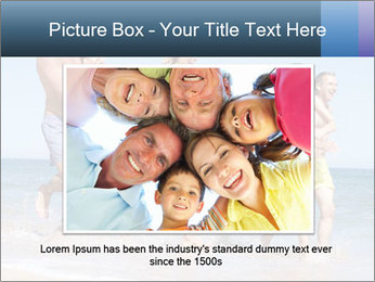 0000073850 PowerPoint Template - Slide 15