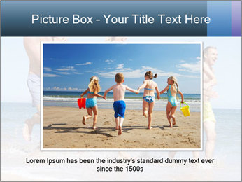 0000073850 PowerPoint Template - Slide 16