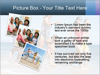 0000073850 PowerPoint Template - Slide 17