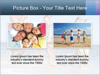 0000073850 PowerPoint Template - Slide 18