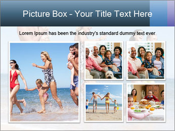 0000073850 PowerPoint Template - Slide 19