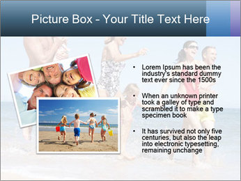 0000073850 PowerPoint Template - Slide 20