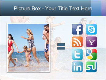 0000073850 PowerPoint Template - Slide 21