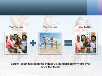 0000073850 PowerPoint Template - Slide 22