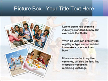 0000073850 PowerPoint Template - Slide 23