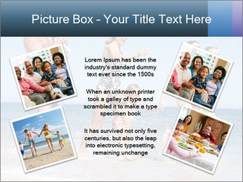 0000073850 PowerPoint Template - Slide 24