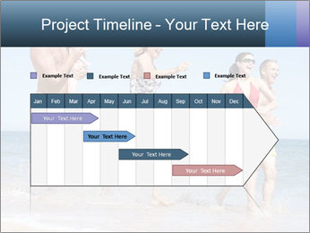 0000073850 PowerPoint Template - Slide 25