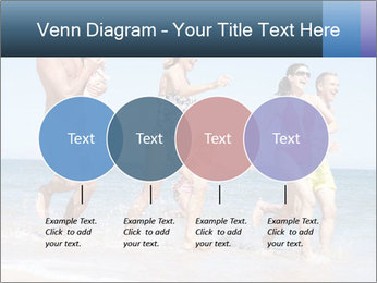 0000073850 PowerPoint Template - Slide 32