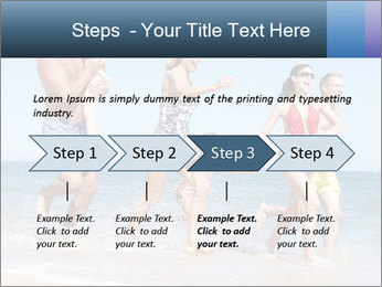 0000073850 PowerPoint Template - Slide 4