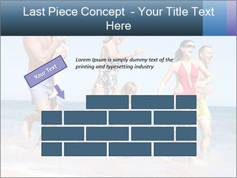 0000073850 PowerPoint Template - Slide 46