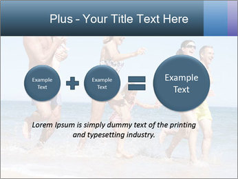 0000073850 PowerPoint Template - Slide 75