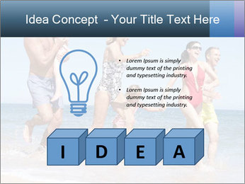 0000073850 PowerPoint Template - Slide 80