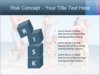 0000073850 PowerPoint Template - Slide 81